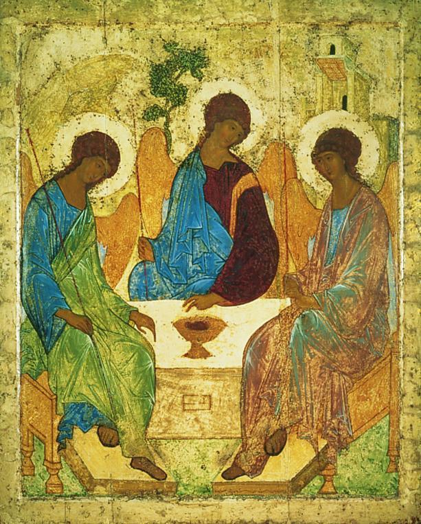 Opraštanje – Božja radost i put k vječnom zajedništvu