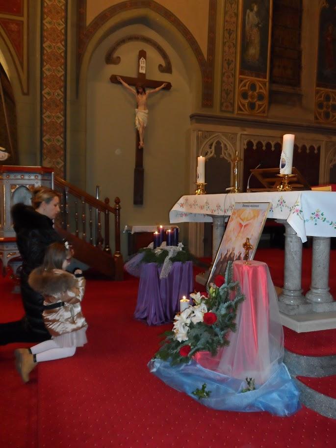 Proslava spomendana u Granešini