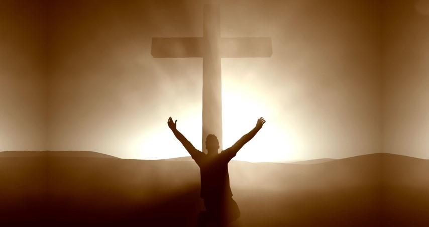 Darovati život Kristu i za Krista