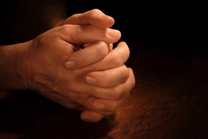 Moli često
