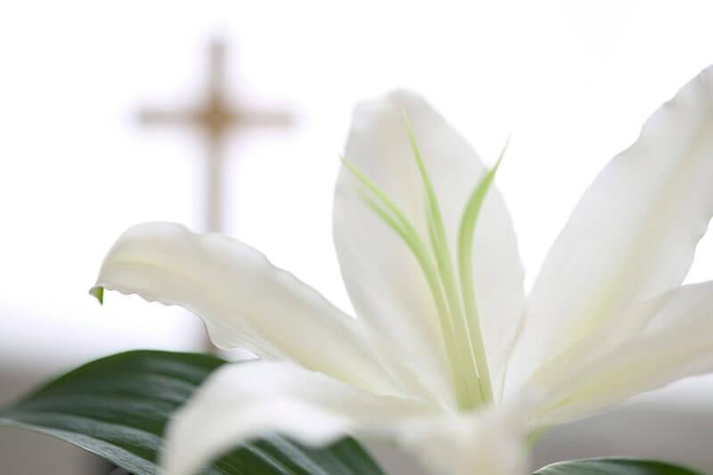 Vjernost u ljubavi do mučeništva
